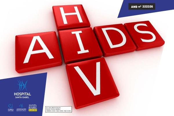 HIS / AIDS